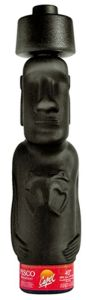 Capel Moai Paaseiland Pisco