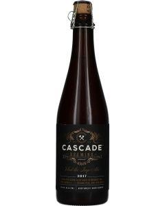Cascade Brewing Vlad The Imp Aler