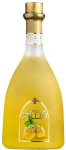 Cellini Limoncello