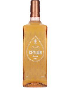 Ceylon Arrack