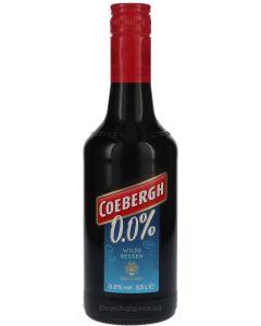 Coebergh Wilde Bessen 0.0%