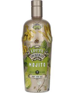 Coppa Mojito