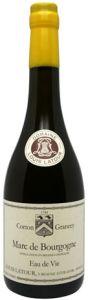 Corton Grancey Marc De Bourgogne Eau De Vie