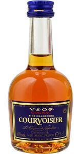 Courvoisier VSOP Mini