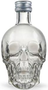Crystal Head Mini
