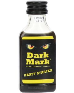 Dark Mark Mini