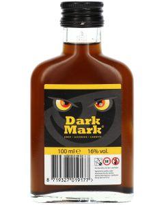 Dark Mark Zakflesje