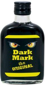 Dark Mark The Original