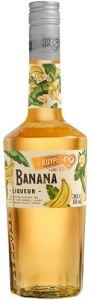 De Kuyper Banana Klein