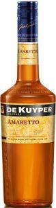 De Kuyper Amaretto