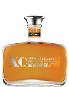 De Kuyper Apricot Brandy XO