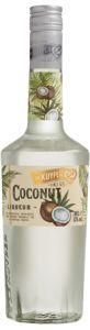 De Kuyper Liqueur Coconut