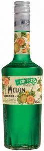 De Kuyper Melon