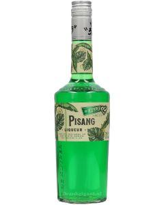 De Kuyper Pisang Liqueur