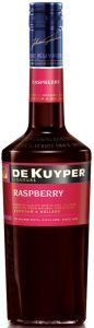 De Kuyper Raspberry