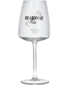 Disaronno Fizz Likeurglas OP=OP