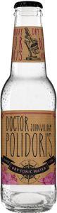 Doctor Polidori Dry Tonic Water