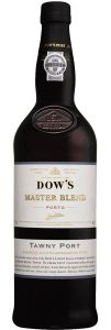 Dow's Tawny Port Master Blend