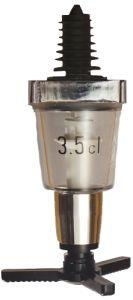Non Drip 35ml XL (Chroom)