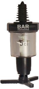 Non Drip 50 ml Small