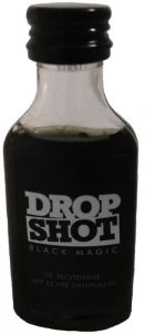 Dropshot Mini