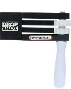 Dropshot Ratel