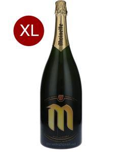 Dupont Moinette Blonde 1.5 Liter XXL