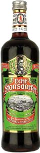 Echt Stonsdorfer