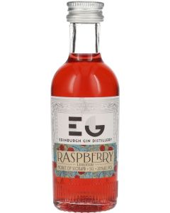 Edinburgh Raspberry Liqueur Mini