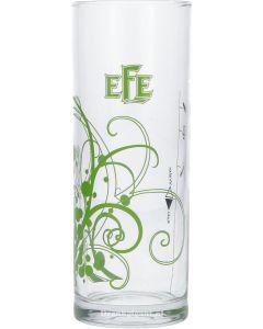 Efe Raki Green Glas