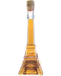 Eiffeltoren Blended Whisky