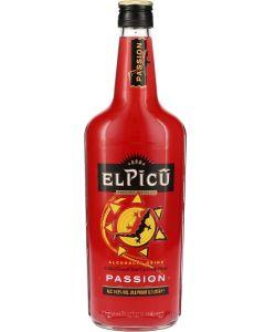 Elpicū Passion