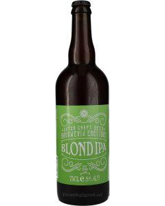 Emelisse Blond IPA