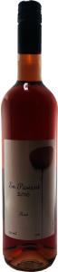 En Passant 2016 Rosé OP=OP
