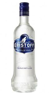 Eristoff Brut