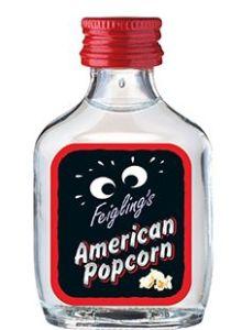 Feigling American Popcorn mini