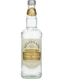 Fentimans Premium Indian Tonic Water