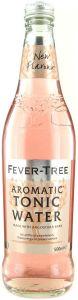 Fever Tree Aromatic Tonic XL
