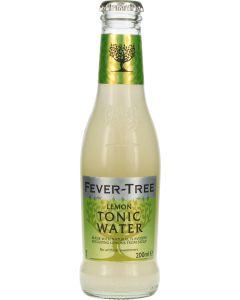 Fever Tree Bitter Lemon Tonic