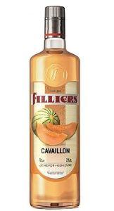 Filliers Cavaillon Meloen