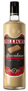 Filliers Speculoos