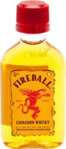 Fireball Mini