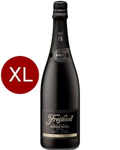 Freixenet Cordon Negro XL 1,5L
