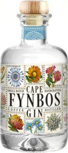 Cape Fynbos Gin Mini