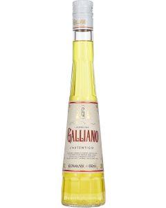 Galliano L'Autentico Likeur