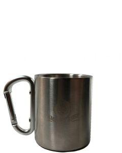 Gammel Dansk Cup