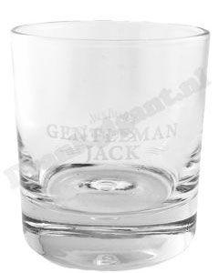 Gentleman Jack Tumbler