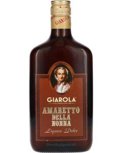 Giarola Amaretto Della Nonna