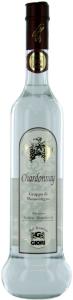 Giori Chardonnay Grappa di Monovitigno