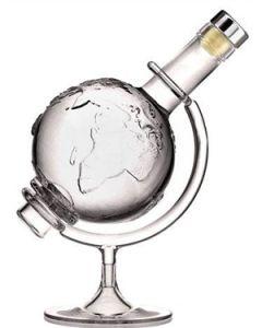 Wereldbol / Globe Witte Rum